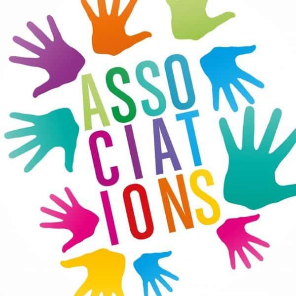 Lire la suite de l'actualité Demande de subventions 2021 – Associations