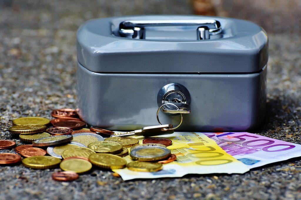 Lire la suite de l'actualité Impôts – Trésorerie d'Attichy