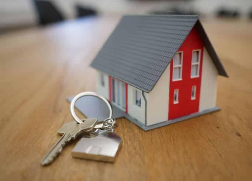 Lire la suite de l'actualité Une question sur votre logement ou sa consommation en énergie ?